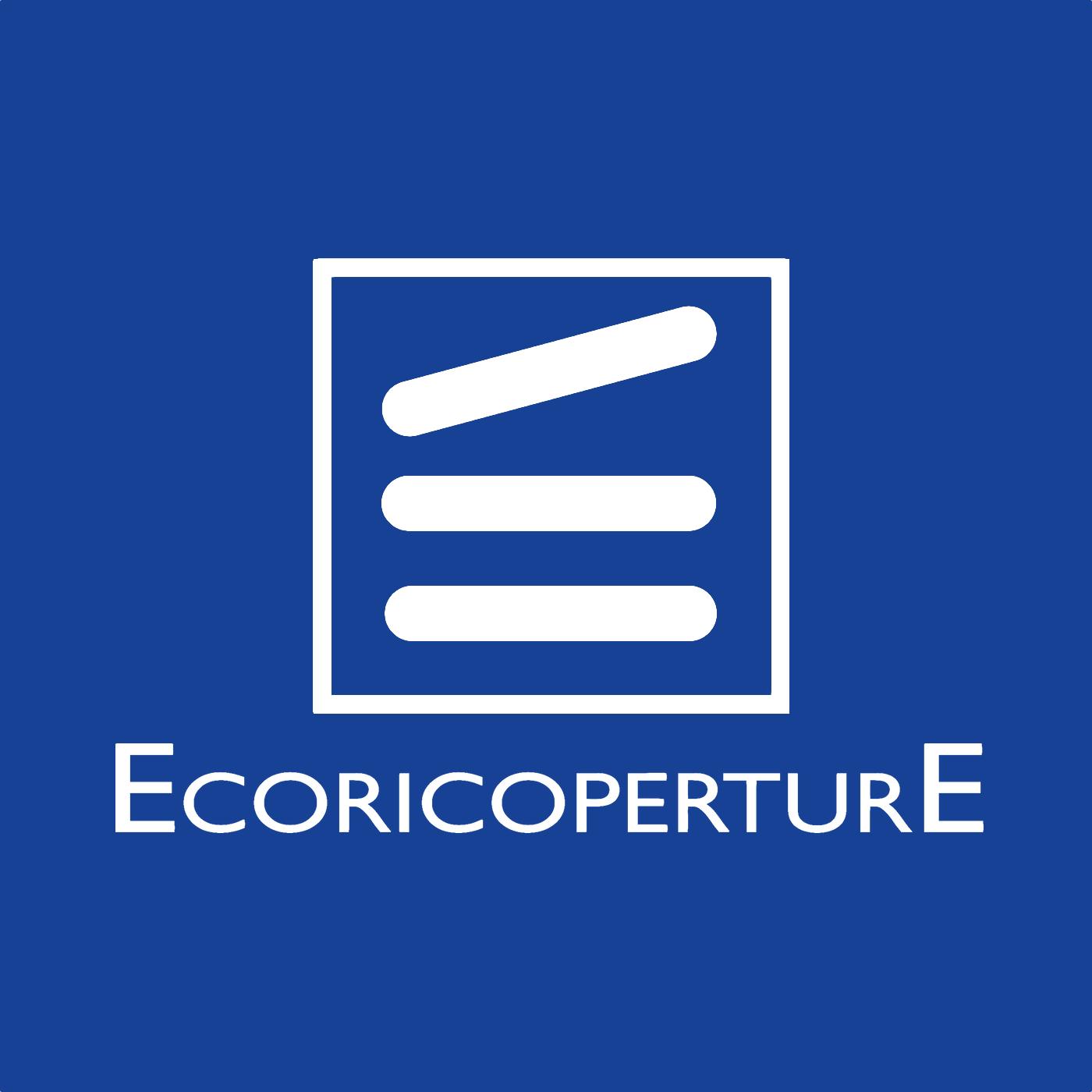 Ecoricoperture